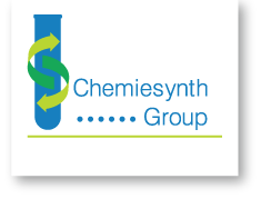 Chemiesynth ...Group